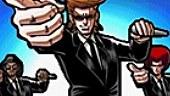 Elite Beat Agents: Trailer oficial 1