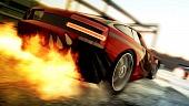 Burnout Paradise para PS4 no está en los planes de Criterion
