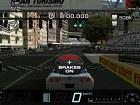 Imagen Gran Turismo PSP