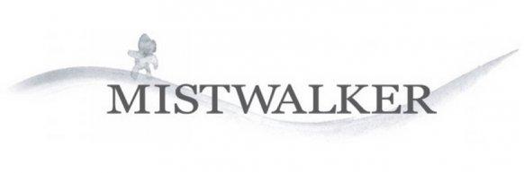 Mistwalker, creadores de Lost Odyssey, registran la marca Terra Battle