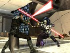 Pantalla Star Wars: El Poder de la Fuerza