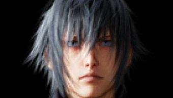 Final Fantasy XV: Lo jugamos. Así es el JRPG más deseado