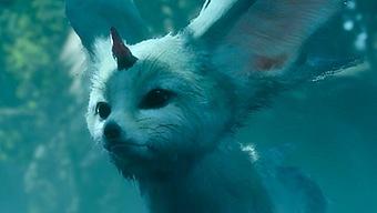Final Fantasy XV: Evocador, alocado y con un aire Kingdom Hearts. Así es la segunda demo de FFXV