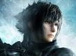 Final Fantasy XV podr�a alcanzar las 200 horas si somos completistas