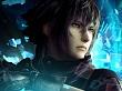 Square Enix desea actualizar Final Fantasy XV con la llegada de Project Scorpio y PlayStation 4 Neo