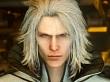 Final Fantasy XV combinar� zonas de mundo abierto con otras m�s lineales