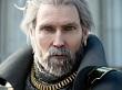 Final Fantasy XV sacar� provecho a las mejoras de PS4 Pro desde el primer d�a