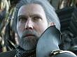 Final Fantasy XV sumará nuevos personajes y enemigos en el futuro