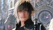 Las novedades de Final Fantasy XV se presentarán el 2 de febrero