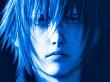 Con 87 juegos, Final Fantasy entra en el Guiness de los Récords