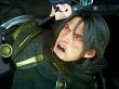Final Fantasy XV presenta sus futuros planes y proyectos