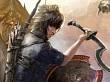 Anuncian colaboración entre Assassin's Creed: Origins y FFXV