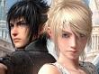 Los nuevos DLC de Final Fantasy XV profundizarán en la historia de Eos