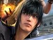 ¿Final Fantasy XV edición GOTY? El ESRB registra un misterioso título