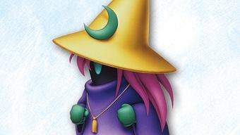 Final Fantasy: No hay intención de convertir el juego de cartas en videojuego