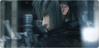 FFXIII Versus exclusivo de PS3, FFXIII en 360 aún no ha comenzado su desarrollo