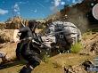Im�genes de Final Fantasy XV