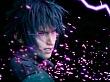 Imágenes de Final Fantasy XV
