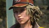 Video Final Fantasy XV - Tráiler de la demo de Final Fantasy XV - Duscae