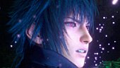Video Final Fantasy XV - Final Fantasy XV: Gameplay Comentado 3DJuegos