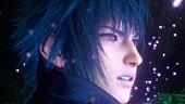 Video Final Fantasy XV - Gameplay Comentado 3DJuegos