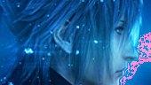 Video Final Fantasy XV - Segundo Gameplay Comentado 3DJuegos