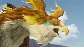 Video Final Fantasy XV - Maravillas del Mundo