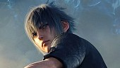 4 horas con Final Fantasy XV - 3DJuegos