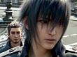 3 Claves para su �xito - 3Djuegos (Final Fantasy XV)