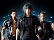 Vídeo Análisis 3DJuegos (Final Fantasy XV)