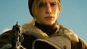 Video Final Fantasy XV - Tráiler de la Actualización de Primavera