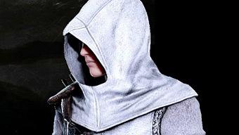 Video Final Fantasy XV, Assassin's Festival