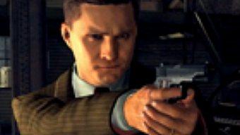 La cadena de ventas Best Buy publicita un DLC para L.A. Noire: Nicholson Electroplating