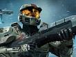 Halo Wars Definitive Edition ¿en Steam? Un rumor apunta a ello