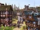 Imagen The Settlers (PC)