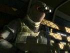 SOCOM: U.S. Fireteam Bravo 2