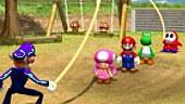 Mario Party 8: Trailer oficial