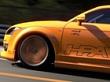 Gran Turismo 5 alcanza los 10,6 millones de unidades y se acerca a su antecesor