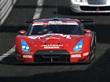 El d�a 31 de mayo se detienen los servicios on-line de Gran Turismo 5
