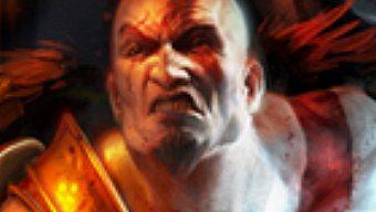 Sony Santa Monica cree que God of War III podía haber sido mejor tecnológicamente