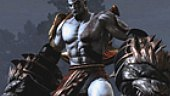 Video God of War 3 - Trailer oficial 2