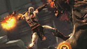 Video God of War 3 - Vídeo del juego 1