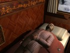 Pantalla Agatha Christie: Orient Express