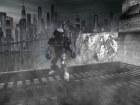 Imagen TMNT (PC)