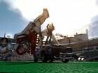 Imagen PC FlatOut: Ultimate Carnage