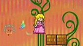Video Super Paper Mario - Vídeo del juego 3