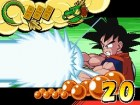 Imagen DBZ Goku Densetsu