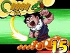Imagen DS DBZ Goku Densetsu