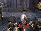 Dragon Age Origins - Xbox 360