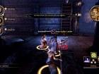 Dragon Age Origins - Xbox 360